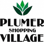 Plumer Shopping Village