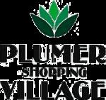 Plumer Shopping Village
